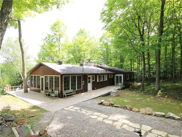 Detached at 356 Miners Point Rd, Perth, Ontario. Image 14