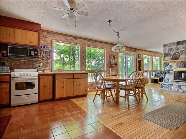 Detached at 356 Miners Point Rd, Perth, Ontario. Image 15