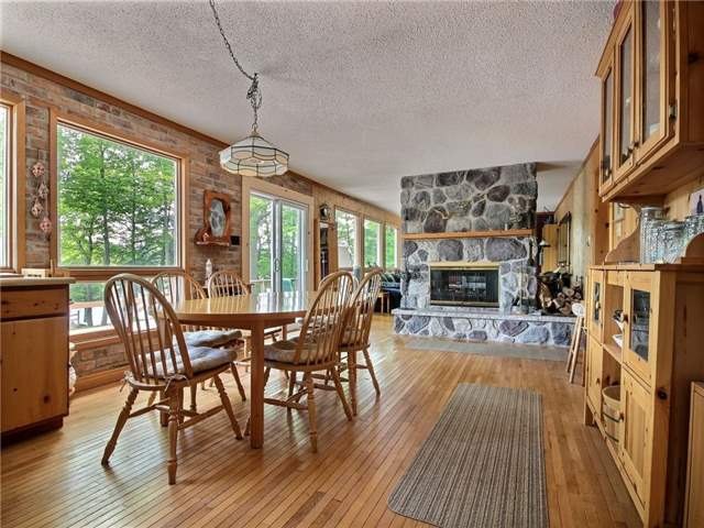 Detached at 356 Miners Point Rd, Perth, Ontario. Image 17