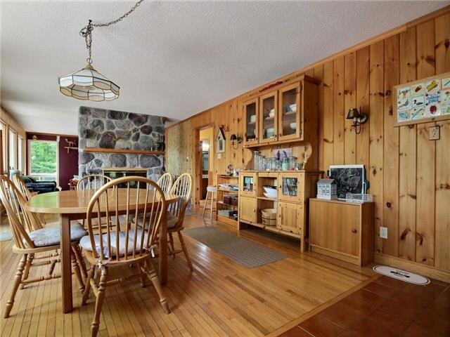 Detached at 356 Miners Point Rd, Perth, Ontario. Image 18