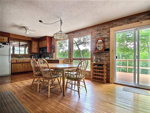 Detached at 356 Miners Point Rd, Perth, Ontario. Image 19
