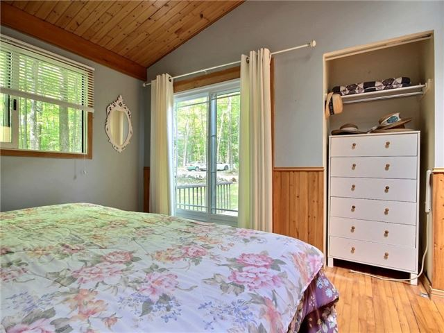 Detached at 356 Miners Point Rd, Perth, Ontario. Image 5