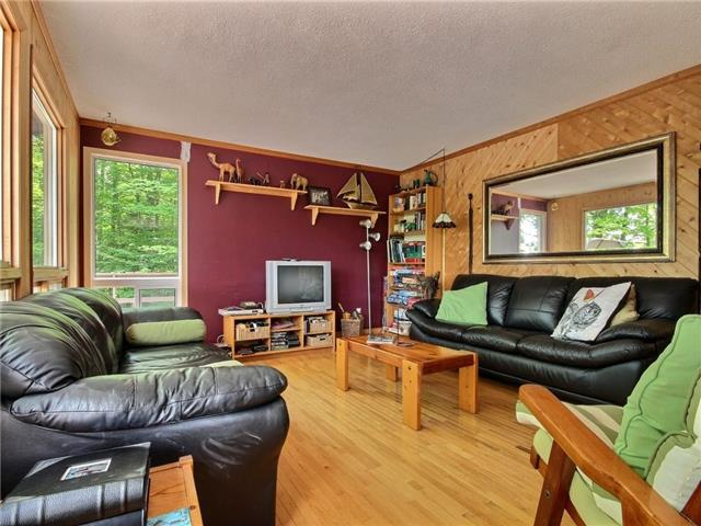 Detached at 356 Miners Point Rd, Perth, Ontario. Image 6