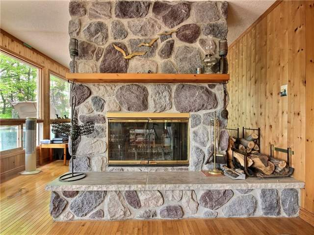 Detached at 356 Miners Point Rd, Perth, Ontario. Image 7