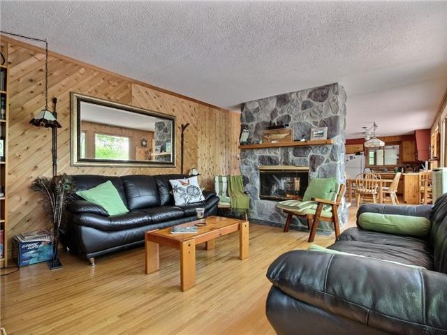 Detached at 356 Miners Point Rd, Perth, Ontario. Image 8