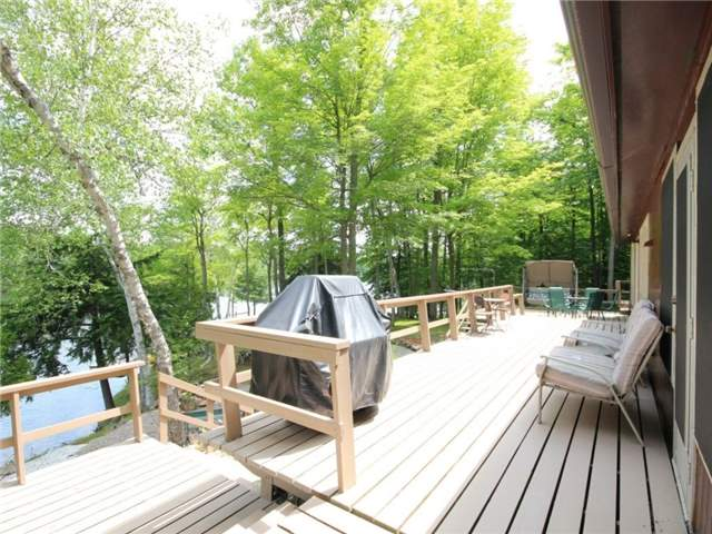 Detached at 356 Miners Point Rd, Perth, Ontario. Image 10