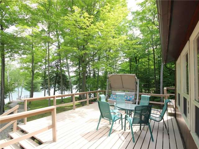 Detached at 356 Miners Point Rd, Perth, Ontario. Image 11