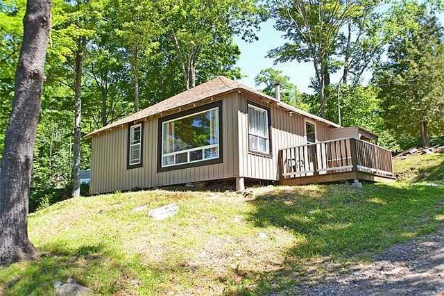 Cottage at 1227 Schooner Rd, North Frontenac, Ontario. Image 19
