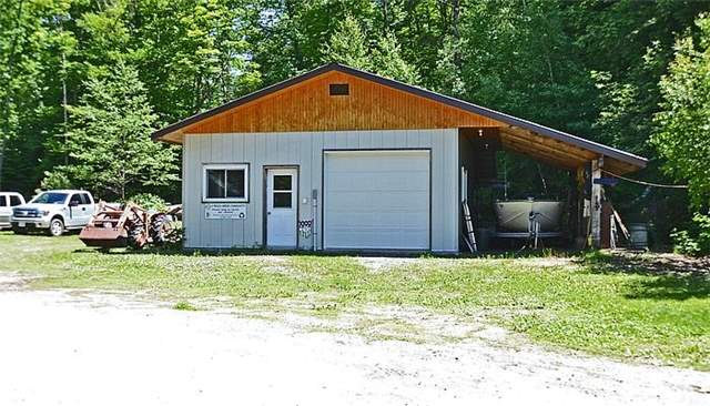 Cottage at 1227 Schooner Rd, North Frontenac, Ontario. Image 7