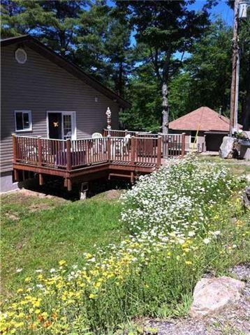 Cottage at 1227 Schooner Rd, North Frontenac, Ontario. Image 10