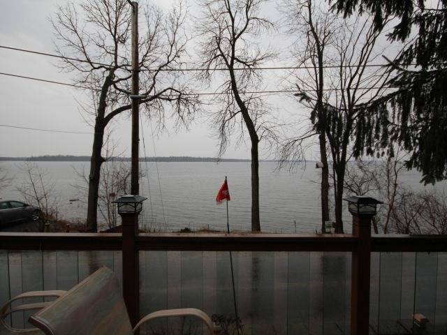 Cottage at 162 River Rd, Leeds & the Thousand Island, Ontario. Image 2