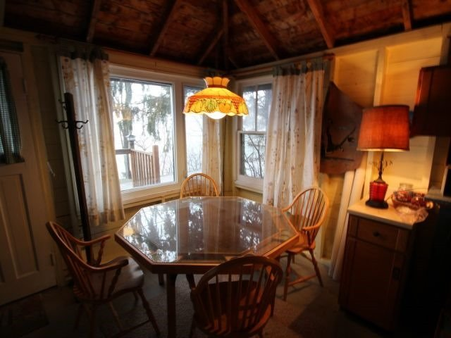Cottage at 162 River Rd, Leeds & the Thousand Island, Ontario. Image 3