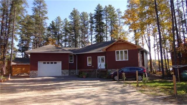 Detached at Lot 11 Minisinakwa Rd, Gogama, Ontario. Image 1