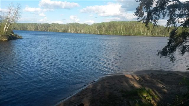 Detached at Lot 11 Minisinakwa Rd, Gogama, Ontario. Image 2