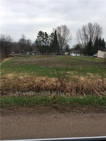 Vacant Land at 0 Crosby Dr, Kawartha Lakes, Ontario. Image 1