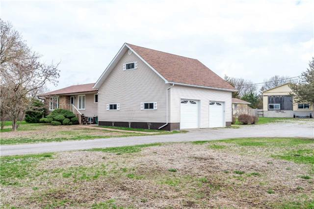 Detached at 471 County Road 38 Rd, Trent Hills, Ontario. Image 12