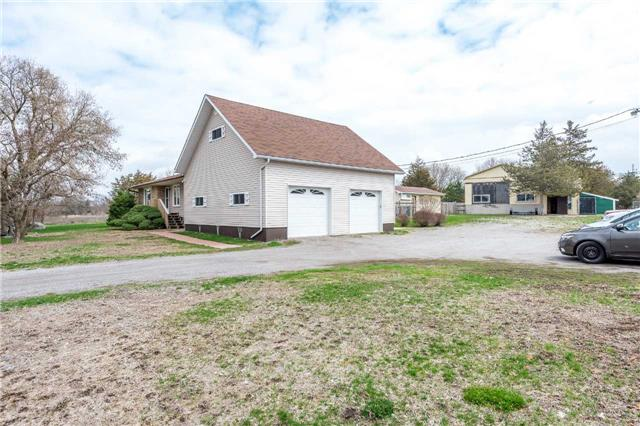 Detached at 471 County Road 38 Rd, Trent Hills, Ontario. Image 14