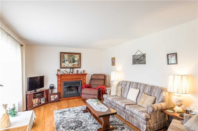 Detached at 471 County Road 38 Rd, Trent Hills, Ontario. Image 15