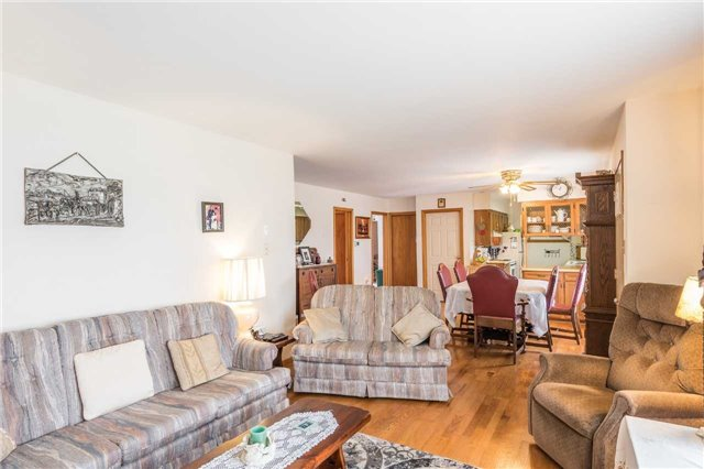 Detached at 471 County Road 38 Rd, Trent Hills, Ontario. Image 16