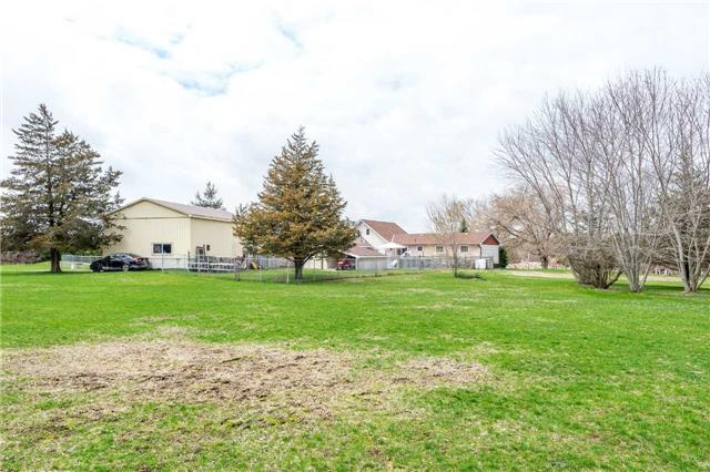 Detached at 471 County Road 38 Rd, Trent Hills, Ontario. Image 10