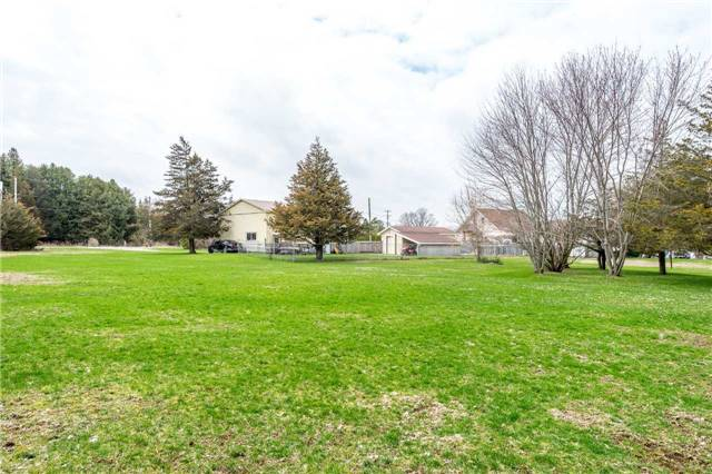 Detached at 471 County Road 38 Rd, Trent Hills, Ontario. Image 11
