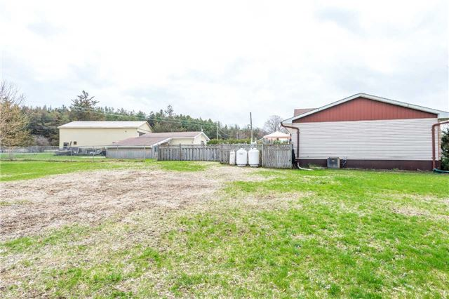 Detached at 471 County Road 38 Rd, Trent Hills, Ontario. Image 13