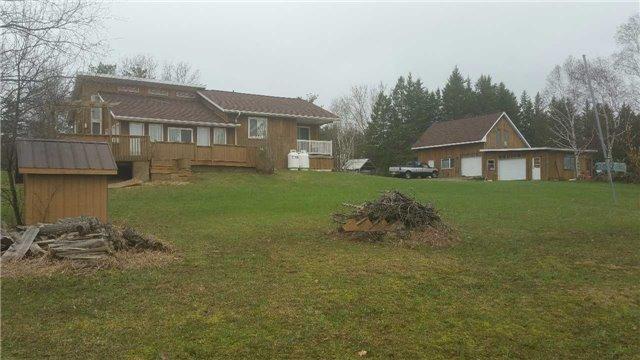 Detached at 80 Walters Rd, Pembroke, Ontario. Image 11
