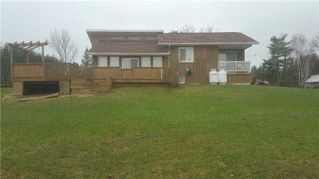 Detached at 80 Walters Rd, Pembroke, Ontario. Image 12