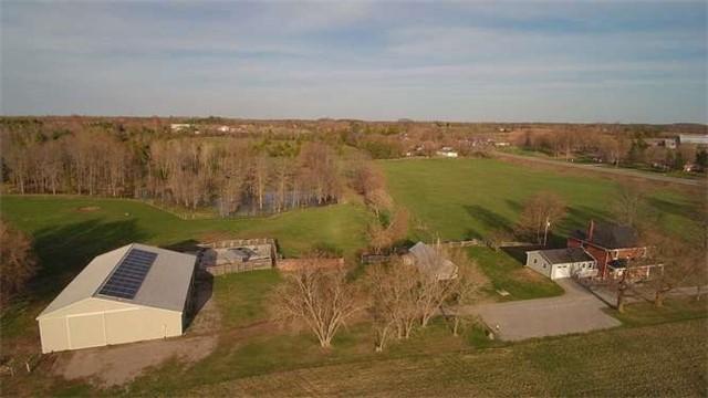 Farm at 765 County Rd 121, Kawartha Lakes, Ontario. Image 1