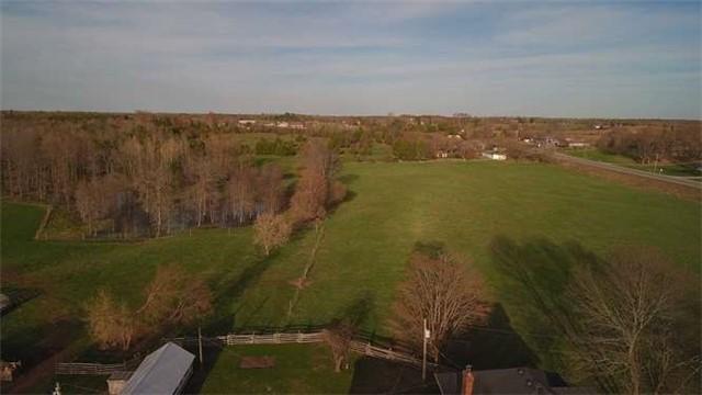 Farm at 765 County Rd 121, Kawartha Lakes, Ontario. Image 15