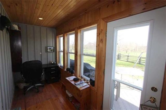 Farm at 765 County Rd 121, Kawartha Lakes, Ontario. Image 4