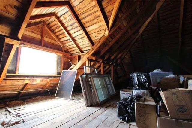Farm at 765 County Rd 121, Kawartha Lakes, Ontario. Image 5