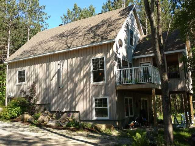 Detached at 607 Lakeview Dr, Perth, Ontario. Image 14