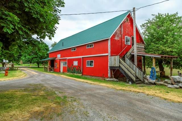 Detached at 167 White Chapel Rd, Prince Edward County, Ontario. Image 12