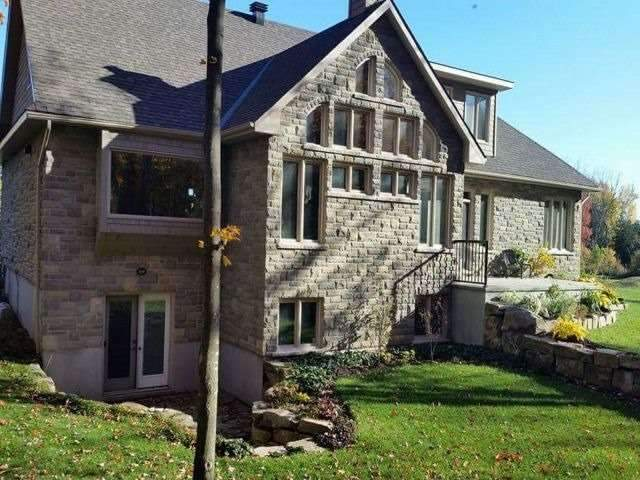 Detached at 1835 Whitemarsh Cres, Ottawa, Ontario. Image 6