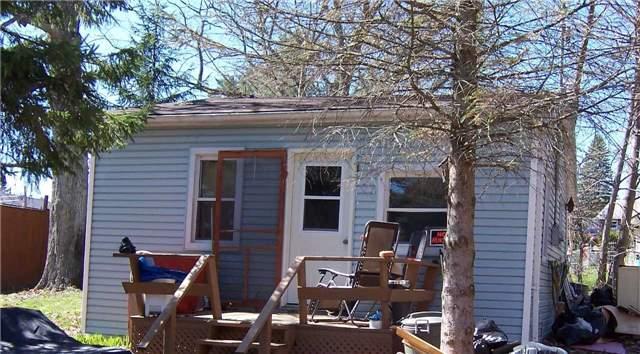 Detached at 5104 Pine St, Hamilton Township, Ontario. Image 1