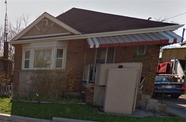 Detached at 615 Upper Wentworth St, Hamilton, Ontario. Image 1