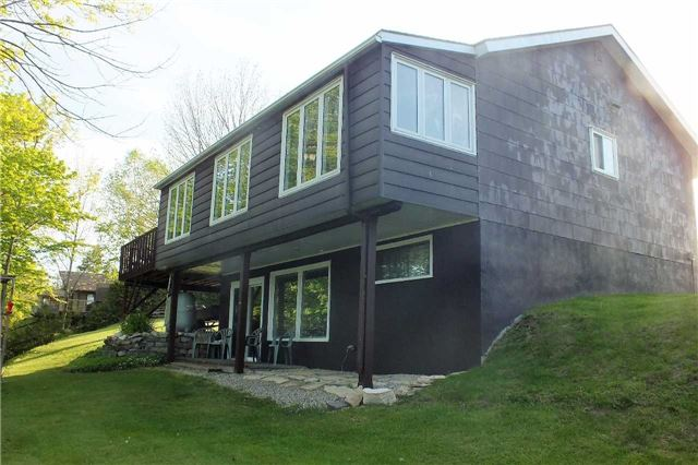 Detached at 39 John St, Central Manitoulin, Ontario. Image 1