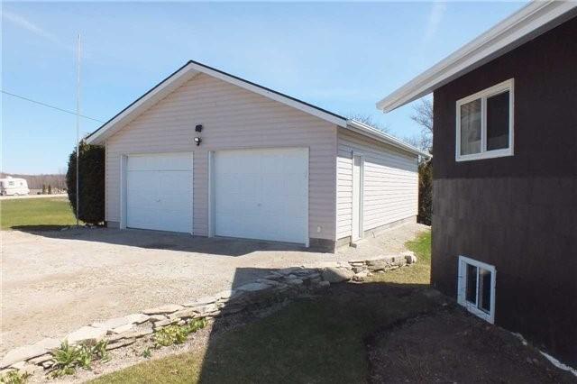 Detached at 39 John St, Central Manitoulin, Ontario. Image 6