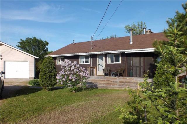 Detached at 39 John St, Central Manitoulin, Ontario. Image 7