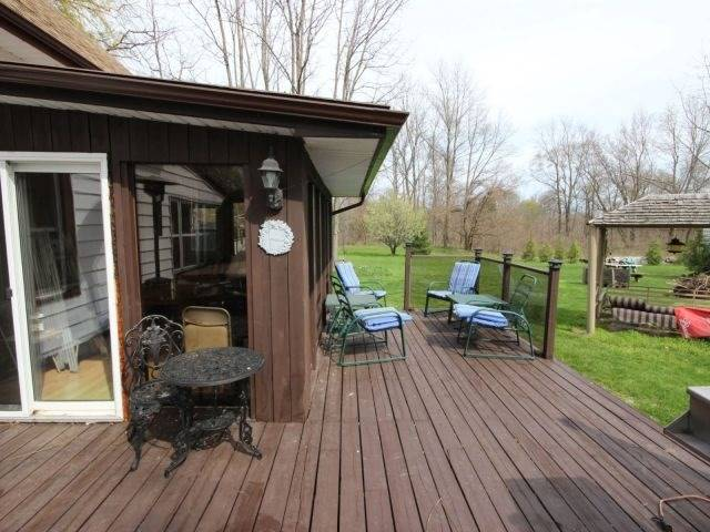 Detached at 1293 Gore Rd, Essex, Ontario. Image 8