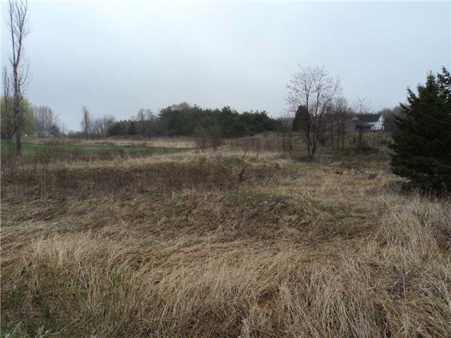 Vacant Land at 0 Conc. 4 Rd, Brighton, Ontario. Image 2