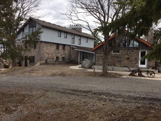 Farm at 1824 Dranoel Rd, Kawartha Lakes, Ontario. Image 1