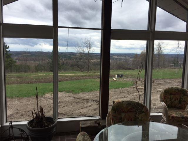 Farm at 1824 Dranoel Rd, Kawartha Lakes, Ontario. Image 15