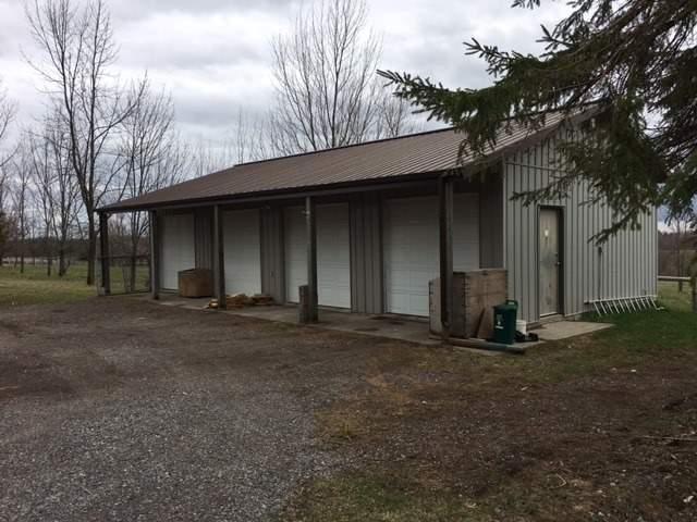 Farm at 1824 Dranoel Rd, Kawartha Lakes, Ontario. Image 6