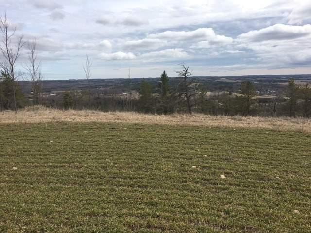 Farm at 1824 Dranoel Rd, Kawartha Lakes, Ontario. Image 9