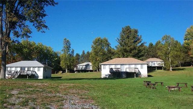 Detached at 4226B Matawatchan Rd, Greater Madawaska, Ontario. Image 12