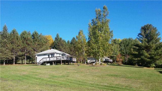 Detached at 4226B Matawatchan Rd, Greater Madawaska, Ontario. Image 6
