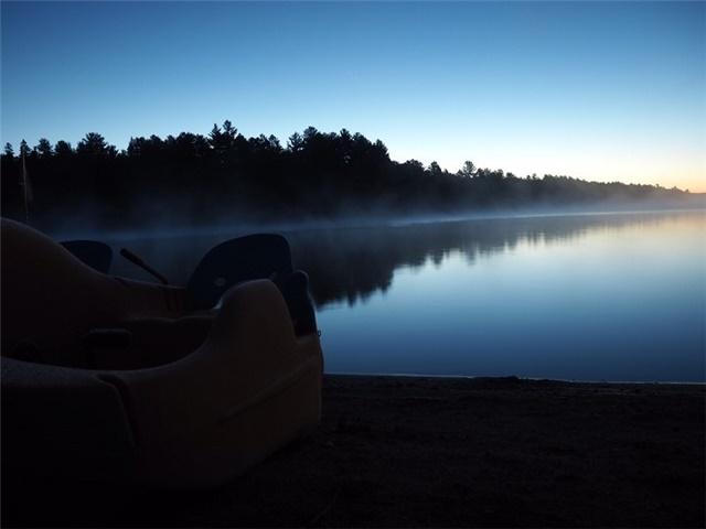Detached at 4226B Matawatchan Rd, Greater Madawaska, Ontario. Image 8