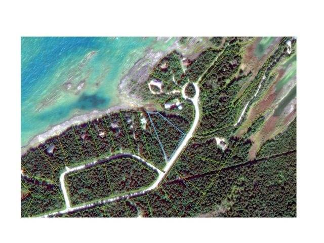 Vacant Land at 13 Myles Dr, Northern Bruce Peninsula, Ontario. Image 1